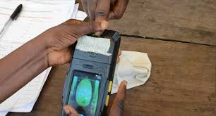LOCAL e-VOTING MACHINE: INEC, Ministry on war path