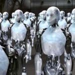 Jobs and robots: bracing for technological disruptions to come by Calestous Juma