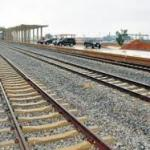Lagos-Ibadan Rail Can Run on Electricity in Future, NRC Official Claims