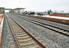 """REJOINDER: """"RAILWAY TECHNOLOGY BEYOND THE EXPERTISE OF MOST NIGERIAN ENGINEERS"""" BY RT. HON. CHIBUIKE R. AMAECHI, HON. MINISTER OF TRANSPORTATION"""