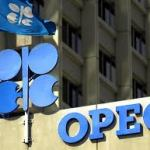 Goldman Warns of Oil Below $40 Without OPEC 'Shock and Awe'