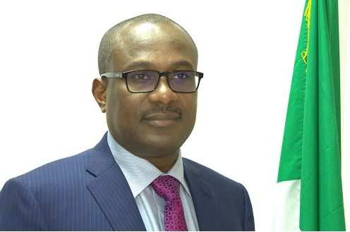 Image result for 60% NCDMB Trainees Secure Employments