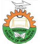 Nigerian Society Of Engineers Laud PMB On Executive Order 5