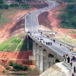FG establishes development framework for road projects