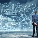 Technology incursion into job market; Skills to Survive by Rekha Sethi