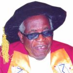 Chief S.O. Fadahunsi, OFR, CON: Tribute to an exceptional leader and engineer By AKINTOLA OMIGBODUN