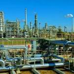 Edo modular refinery begins operation in Oct