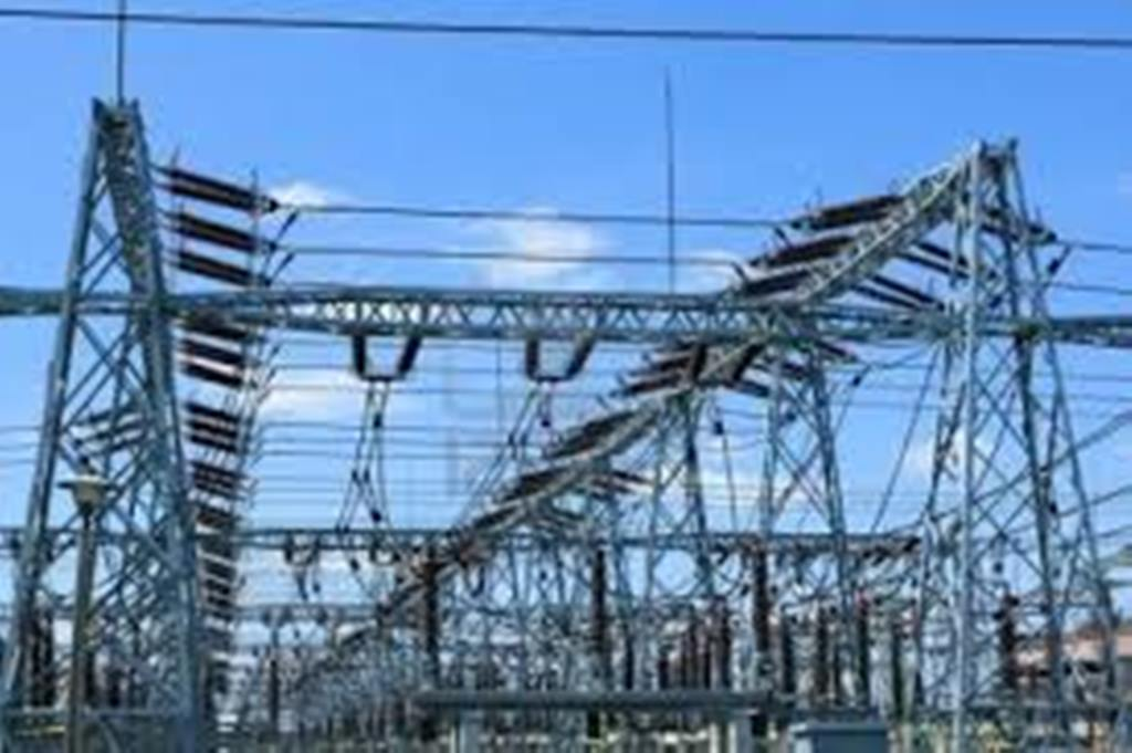 PRESIDENTIAL POWER INITIATIVE (PPI): WHAT YOU NEED TO KNOW - My Engineers