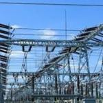 Flooding: NERC orders three hydro power plants 'must run'