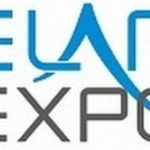 Elan Expo: 'Indigenous tech, green solutions key to achieve reduced operational cost'