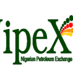 Nigerians lack adequate knowledge of NipeX – Investigation