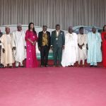 Over 85m Nigerians Grappling With Unemployment, Poverty – IRF