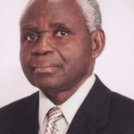 NSE OLUYOLE BRANCH HELD 3RD ENGR. IFEDAYO AKINTUNDE ANNUAL ENGINEERING LECTURE