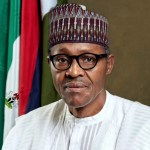 Buhari's quest for vibrant textile sector