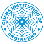 Ghanaian Engineers Rolls Out Golden Jubilee With Award