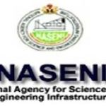 NASENI Ready To Supply INEC With Electronic Voting Machines – Engr. Haruna