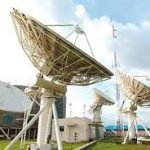 NigComSat, DFID plan affordable Internet services