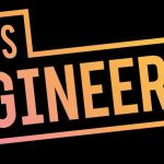 Royal Academy of Engineering in bid to inspire future engineers by Jo Trigg