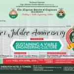 NSE Ikeja Branch's Silver Jubilee in Top Gear as Eminent Personalities Prepare to Grace Events