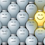 Invention Vs. Innovation: What Is Best For Your Organization? by Garry Kishbaugh