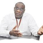 President Buhari Nominates Innovation friendly Adebisi Shonubi As CBN Deputy Governor