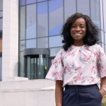 The Lessons I've Learnt Along My Way To Become An Engineer by Dr Ozak Esu