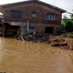 Abeokuta Flood Tragedy: NSE Abeokuta Asks Govt to strengthen Agencies and support Victims