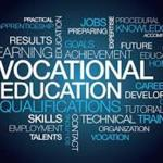 Applied universities – A viable path to higher education by Wondwosen Tamrat