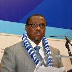 NNPC seeks action on economic diversification