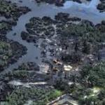 FG begins field level of Ogoni clean-up project