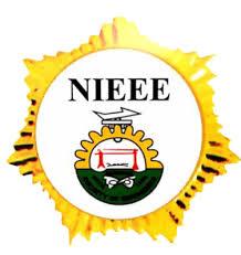 Nigerian Institute Electrical Electronic Engineers Nieee