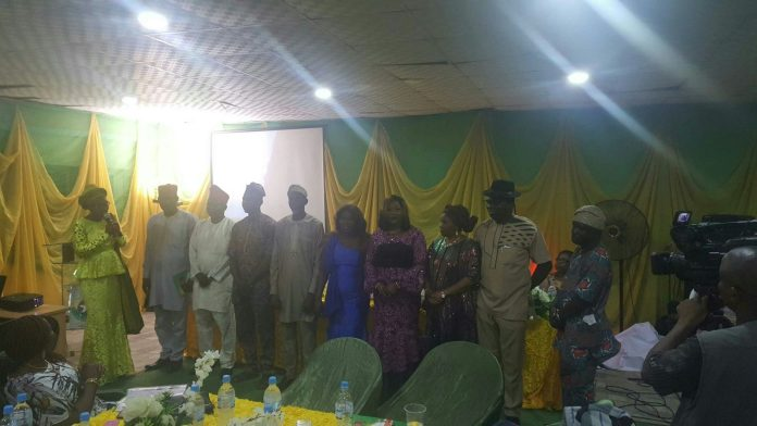 New Leaders Emerge at NSE Branches as Ikeja, Victoria Island, Ilorin, Oluyole and Nsukka Decided
