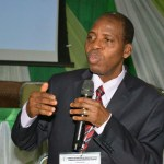 In Memory of Engr (Barr.) Temitope Oribuyaku, An Engineer-Lawyer Who built bridges across  professions