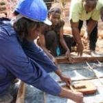 Nigeria Needs More Practicing Female Engineers ―Dr. Okeke