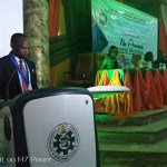 Manufacturing for National development: pay Attention to Technical Skills- FG Urged