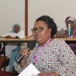 NSE Minna Branch holds election, returns Eterigho,  First female chairman, others