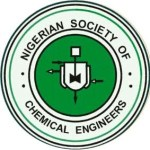 A 2-DAY TRAINING WORKSHOP ON CREATIVITY FOR CHEMICAL ENGINEERS