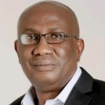 SHORING THE NATIONAL GDP THROUGH AUTOMOTIVE MANUFACTURING, SALES AND MANAGEMENT BY DR. WILSON ALLI