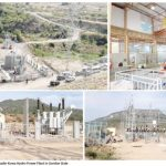 60yrs after: 40mw Dadin-Kowa hydro-power ready for inauguration