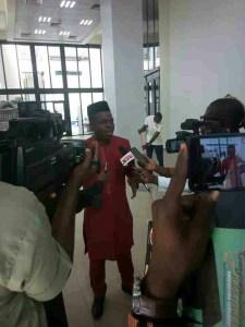 Appraisal Of The Tenure Of A Super Star, Engr. Dr. Hilary Owamah, Associate Professor Of Civil Engineering, Delta State University, Abraka, Oleh Campus, Nigeria
