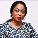 Small oil firms overburdened with taxes – Funmi Ogbue, CEO Zigma Ltd