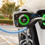 Electric cars are here – but we'll still need fuel for a long time
