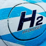 Energy Giants Race For 'Green Hydrogen' Market Share