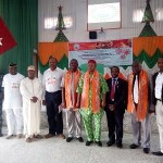 NIMechE Akwa Ibom Engineering Technology & Industrialization Exhibition Report