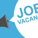 Generator Operator Vacancy at a Reputable Conglomerate