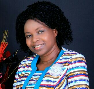 It is Harmony as Ilorin Elects Dr. Temitope Odetoye as its First Female Chairman