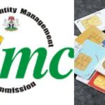 NIN: NCC allays fear of mass disconnection of telephone subscribers