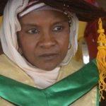 Professor Maimuna Waziri has emerged the new Vice-Chancellor of Federal University, Gashua, Yobe State.