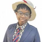 How I defeated UK, US, Chinese pupils, others at global maths competition – 15-year-old Nigerian
