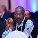 Buhari Requests Senate To Confirm Ahmad Halilu As NASRDA DG
